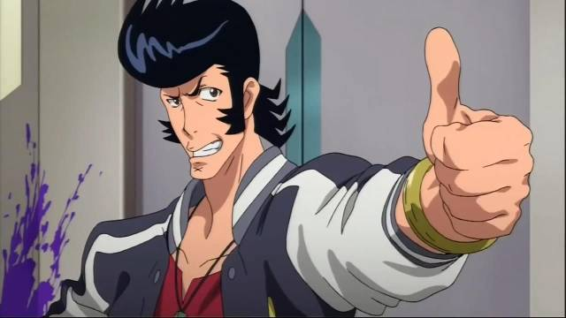 SPACE_DANDY_CM_Toonami