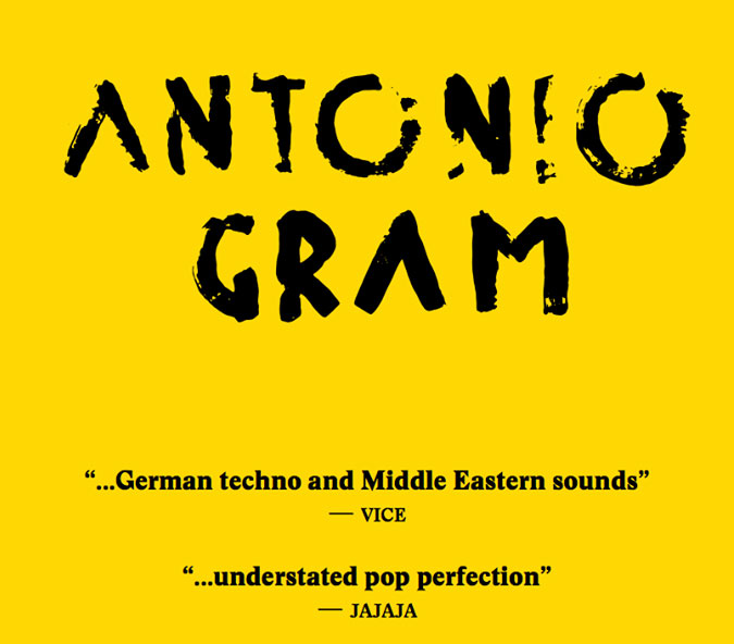 Antonio-Gram-Yellow